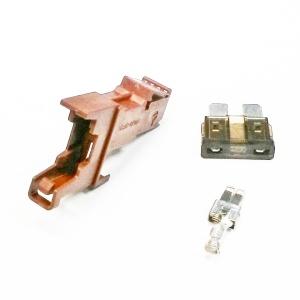 brown-fuse-holder-permanent-live-sam-unit-r5-r6-r7-r8-r9-7097-p