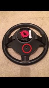 Foto-6NK7HJ8C-D(rode cirkel)